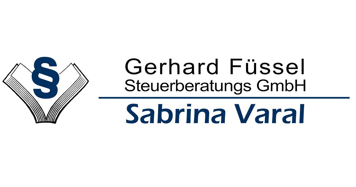 Vermieternews Gerhard Füssel Steuerberatungsgesellschaft Mbh Frau
